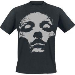 Converge Jane Doe T-Shirt czarny. Czarne t-shirty męskie Converge, l. Za 74,90 zł.