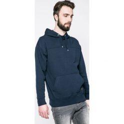 Lee - Bluza. Brązowe bluzy męskie rozpinane marki SOLOGNAC, m, z elastanu. W wyprzedaży za 159,90 zł.