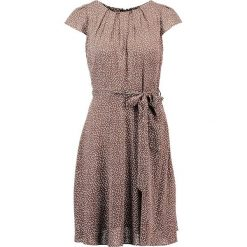 Sukienki hiszpanki: Dorothy Perkins Petite BILLIE BLOSSOM  Sukienka letnia light brown