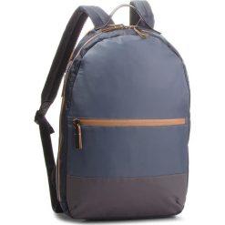 Plecak CLARKS - Travel Trall 261364750  Blue. Niebieskie plecaki damskie Clarks, z materiału. Za 469,00 zł.
