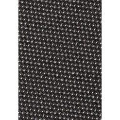 Krawaty męskie: Eton Krawat pin dot black