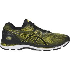 Trampki męskie: Buty sportowe do biegania Gel-Nimbus 20