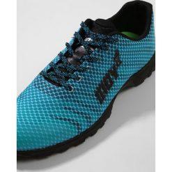 Buty skate męskie: Inov8 FLITE 195 V2 Obuwie treningowe blue/black