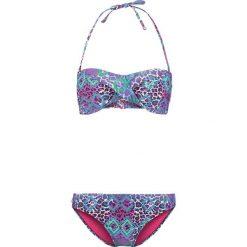 Bikini: Chiemsee EBONY Bikini blue/green