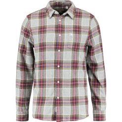 Koszule męskie na spinki: Jack Wills STANWICK CLASSIC FIT  Koszula light ash marl