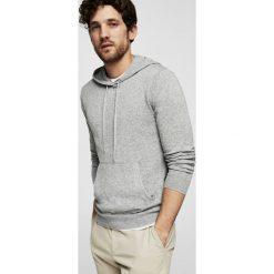 Swetry męskie: Mango Man – Sweter Indiana