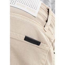 Jeansy męskie regular: Antony Morato Jeans Skinny Fit coloniale