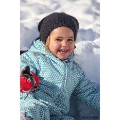 Kombinezony dziewczęce: Kombinezon zimowy ocieplany dla niemowląt, Ace