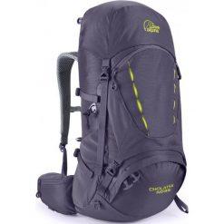 Plecaki damskie: Lowe Alpine Plecak Turystyczny Cholatse Nd 35 Aubergine/Au