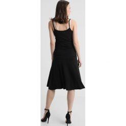 Spódniczki trapezowe: Boob Spódnica trapezowa black