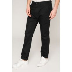 Chinosy męskie: Levi's – Spodnie