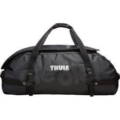 Thule CHASM 130L. Czarne walizki marki Thule. Za 659,00 zł.