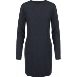 Loap Sukienka Damara, Niebieska, Xl. Czarne sukienki marki Fille Du Couturier. W wyprzedaży za 94,00 zł.