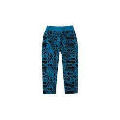 Dresy chłopięce: spodnie chłopięce Psi Patrol klasyczne, ze ściągaczami dresowe