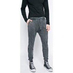 Joggery męskie: Review – Spodnie
