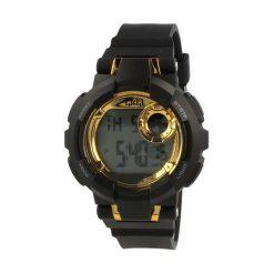 Zegarki damskie: Q&Q M172-800 - Zobacz także Książki, muzyka, multimedia, zabawki, zegarki i wiele więcej