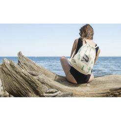 Plecaki męskie: plecak-worek JASKÓŁKI
