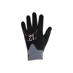 Rękawiczki męskie: Ciepłe rękawiczki Easywear dla dzieci