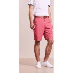 Spodenki i szorty męskie: Polo Ralph Lauren CLASSIC FIT BEDFORD Szorty nantucket red