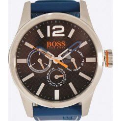 Biżuteria i zegarki męskie: Boss Orange – Zegarek 1513250