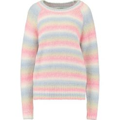 Swetry klasyczne damskie: Moves MAGALIE Sweter bay mint