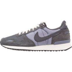 Tenisówki męskie: Nike Sportswear AIR VORTEX Tenisówki i Trampki light carbon/anthracite/sail/black