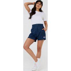 Bermudy damskie: Sweet SKTBS Szorty Sweet Pepsi Tennis - Navy