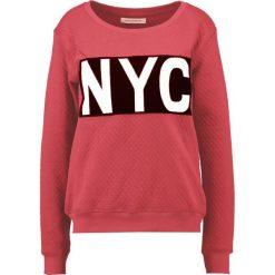 Bluzy rozpinane damskie: Sofie Schnoor NYC  Bluza rouge
