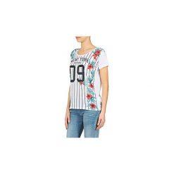 T-shirty damskie: T-shirty z krótkim rękawem Kaporal  ROYCE