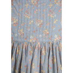 Sukienki dziewczęce letnie: Wheat KIDS DRESS MAGGIE Sukienka letnia sky