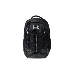 Plecaki damskie: Plecaki Under Armour  Contender Backpack 1277418-001
