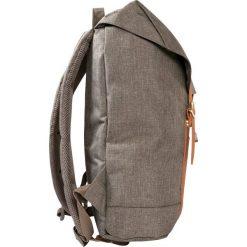 Herschel RETREAT  Plecak dunkelbraun/braun. Zielone plecaki męskie Herschel. Za 399,00 zł.