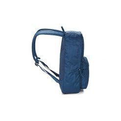 Plecaki Converse  CORE POLY BACKPACK. Niebieskie plecaki męskie Converse. Za 129,00 zł.