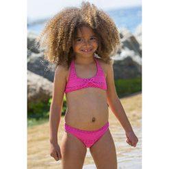 Stroje dwuczęściowe dziewczęce: Dziewczęcy kostium kąpielowy Meres 2