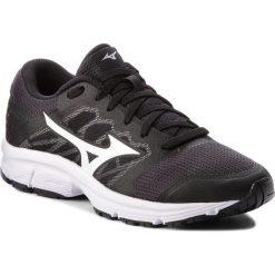 Buty MIZUNO - Ezrun Lx J1GF181801  Czarny. Czerwone buty do biegania damskie marki Mizuno. W wyprzedaży za 219,00 zł.