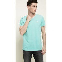 T-shirty męskie: Le Shark – T-shirt