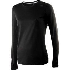 Bluzki damskie: koszulka do biegania damska ADIDAS SUPERNOVA LONG SLEEVE TEE / AX7483 - ADIDAS SUPERNOVA LONGSLEEVE TEE