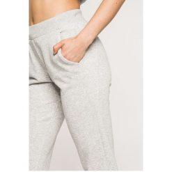 Bryczesy damskie: Puma - Spodnie
