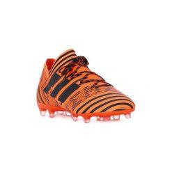 Buty sportowe męskie: Buty do piłki nożnej adidas  NEMEZIZ 17.3 FG