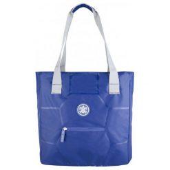 Suitsuit Torba Bc Caretta Niebieska. Niebieskie torby plażowe marki Suitsuit. Za 132,00 zł.