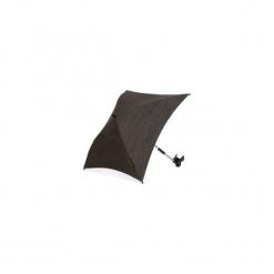 Mutsy  Parasol przeciwsłoneczny i2 Farmer Forest - brązowy. Brązowe parasole Mutsy. Za 190,00 zł.