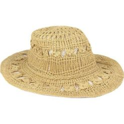 Kapelusze damskie: Kapelusz PEPE JEANS - Sieenna Hat PL040249 Natural 816