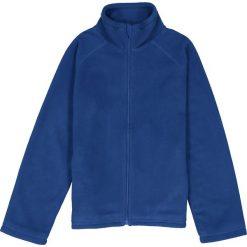 Odzież chłopięca: Chłopięca bluza z polaru narciarska, 3-16 lat