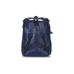 Plecaki Kipling  EXPERIENCE. Niebieskie plecaki damskie Kipling. Za 439,20 zł.