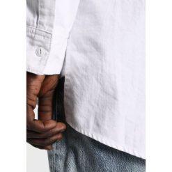 Koszule męskie na spinki: Brooklyn's Own by Rocawear Koszula white