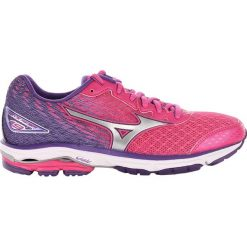 Buty sportowe damskie: buty do biegania damskie MIZUNO WAVE RIDER 19 / J1GD160303 – MIZUNO WAVE RIDER 19