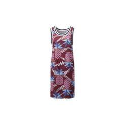 Sukienki: sukienki  adidas  Sukienka bez rękawów