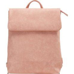 Plecaki damskie: Jost Plecak rose