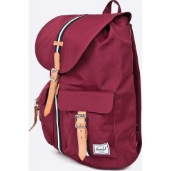 Torby i plecaki męskie: Herschel – Plecak