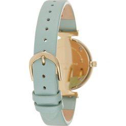 Olivia Burton Zegarek mint/goldcoloured. Zielone, analogowe zegarki damskie Olivia Burton. Za 789,00 zł.